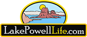 News for Page & Lake Powell Arizona