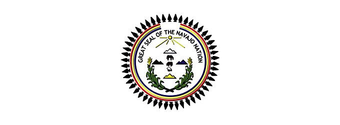 Navajo Veterans Administration Created