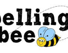 Page Kids Qualify for Coconino County Spelling Bee