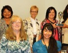 Coconino County Awarded Best Over 50 Employer