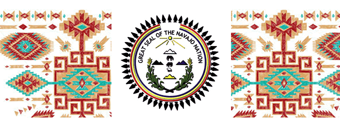 Navajo Leaders Boost ICWA with Utah