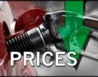 Gas Prices Continue Decline