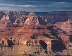 Grand Canyon Will Remain Open