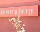 Coconino Community College Override Election