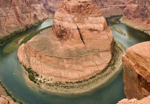 Page Lake Powell Visitor Attractions