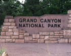 West Virginia Man Dies at Grand Canyon