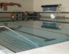 Martinez Aims to Reopen Community Swimming Pool