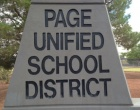 Page Unified School District Interview July 7, 2020