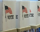 Voter Registration Deadline: Monday, October 6