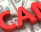 Arizona Department of Revenue Warns of Tax Scam
