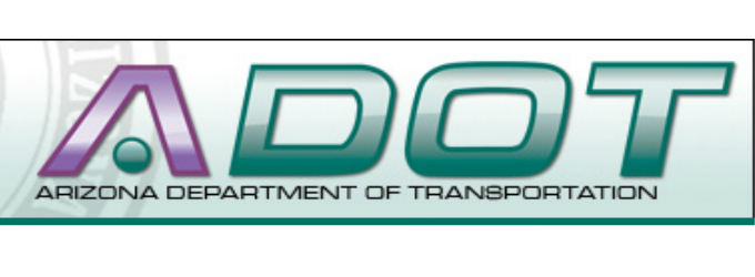 "ADOT/MVD Say ""Get Your Travel ID"""
