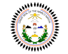 May 17, 2020 Navajo Nation Update
