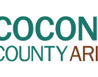 Interview – Coconino County Recorder Patty Hansen