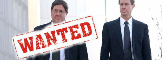 Where is Lyle Jeffs?