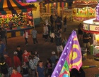 Coconino Co. Fair Early Bird Tix on Sale