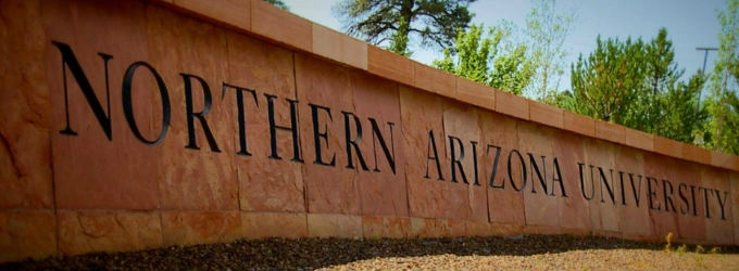 NAU Student Succumbs to Meningitis