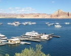 Wayne's Lake Powell Fishing Report