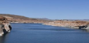 Two Utah Men Admit Cheating at 2018 Lake Powell Fishing Tournament