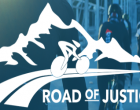 Road of Justice Rides Through Page to End Child Trafficking