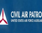 City Council Greenlights Civil Air Patrol Requests