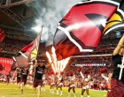 Arizona Cardinals Get an Ugly Win.