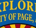 Page Police Seeks New Explorers