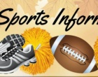 Sand Devils Fall Sports Season is Upon Us.