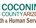 Coconino County Health and Human Services Monitoring Coronavirus
