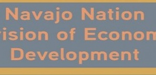 Navajo Division of Economic Development's Plan of Operation