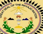 Navajo Nation Remembers Oliver Leo Kirk, Sr.