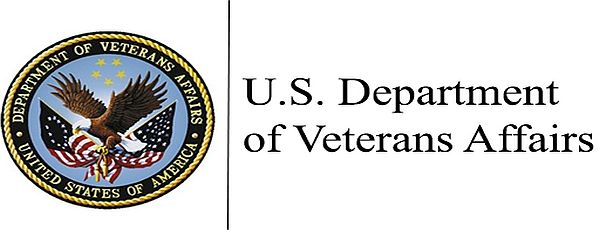 Help From the VA for Veterans, Including Native Americans
