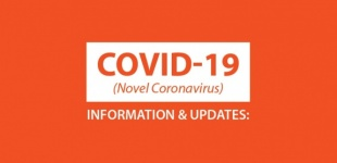 Coconino County Vaccine Update MONDAY!