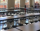 Page Unified Meals During School Closure