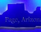 City of Page Interview June 18, 2020