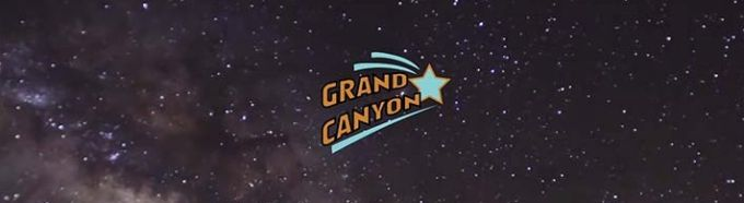 Grand Canyon Star Party Goes Virtual