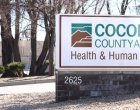 Coconino County: Many Monday & Tuesday Vaccinations Cancelled