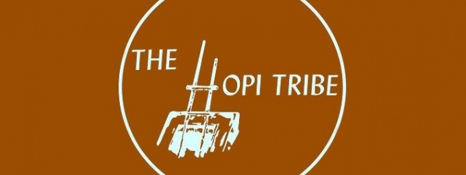 Hopi Tribe Mourns Council Member